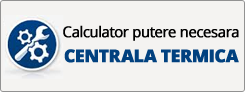 imagine calcullator centrale termice
