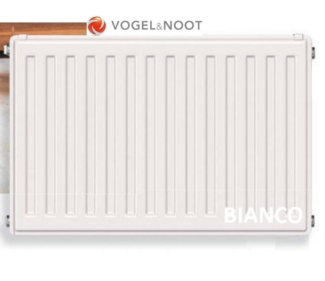 Calorifer otel Vogel & Noot  k22/600/400