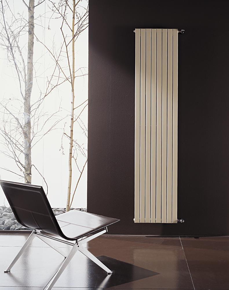 Calorifer vertical IRSAP Piano 2- 456x2020