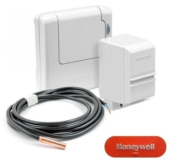 Honeywell ATF500DHW Hot Water Kit EvoHome
