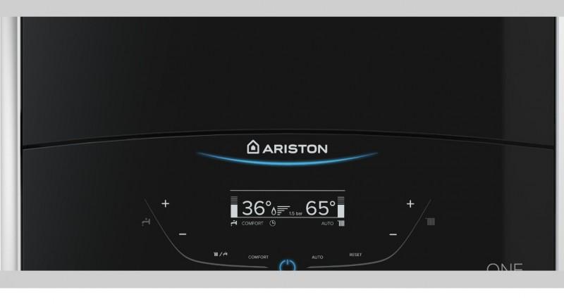 Centrala termica Ariston Alteas ONE 30 kw