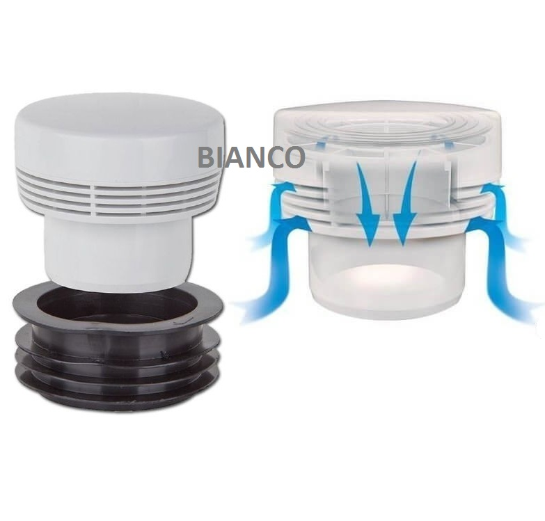 Aerator cu membrana HypAir Balance 70-110