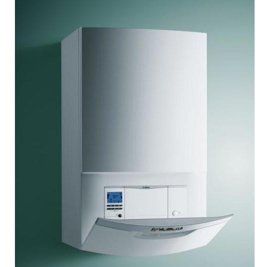 Centrala termica Vaillant EcoTEC Plus 26 kw + ACM