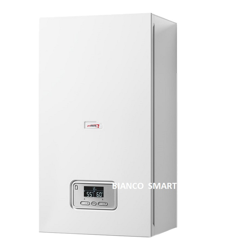 Centrala electrica  Protherm Ray 12 kw
