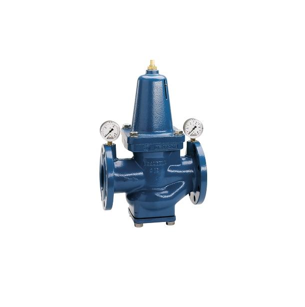Reductor de presiune Honeywell D15S-DN50