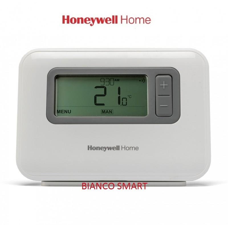 Termostat wireless Honeywell T3R