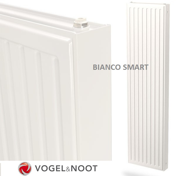 Calorifer vertical Vogel&Noot VM21x1800x600