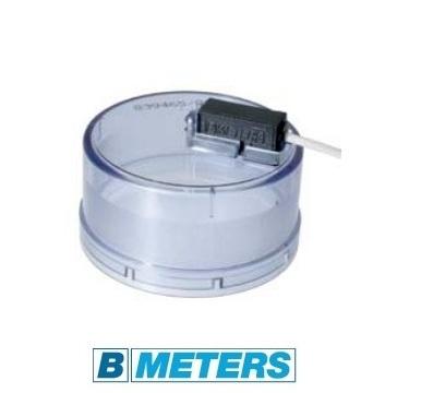 Generator de impulsuri BMeters pentru GSD8