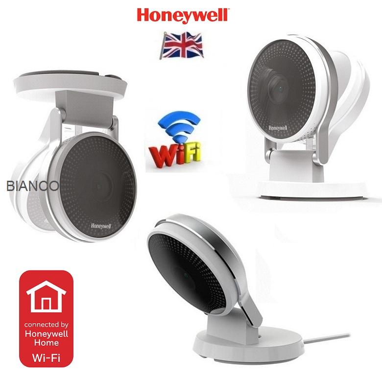 Camera Honeywell C2- WiFi