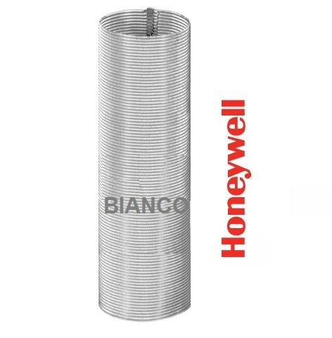 Sita inox AS06-1/2A - 100 micron