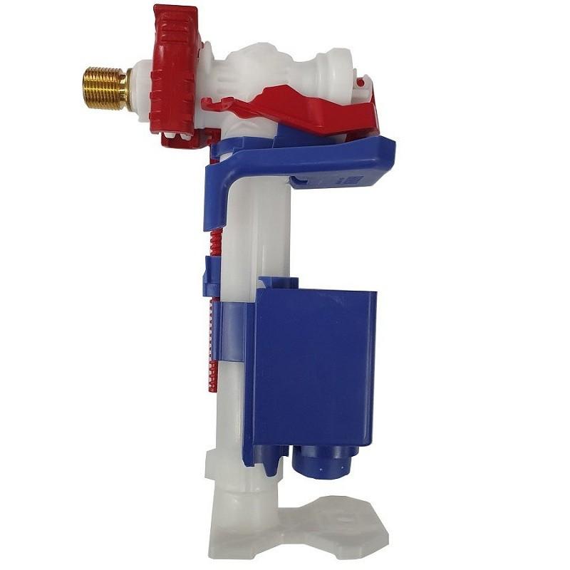 Schell robinet flotor de rezerva pentru Montus C 120