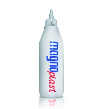 Lubrefiant gel MagnaPlast 500 pentru etansarea tevilor de canalizare