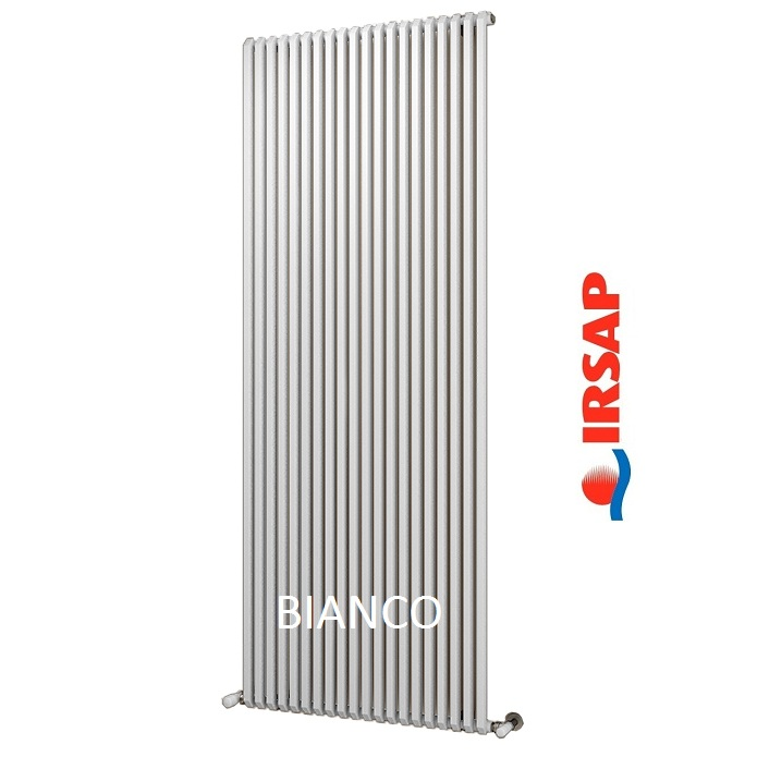 Calorifer vertical Irsap SAX 720x1500