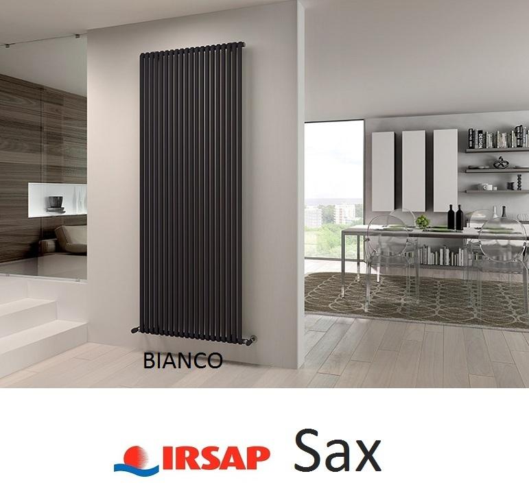 Calorifer vertical Irsap SAX 320x1800