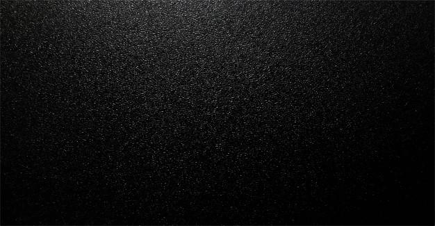 Calorifer din aluminiu pentru baie Fondital COOL 550x1490 Negru Opac
