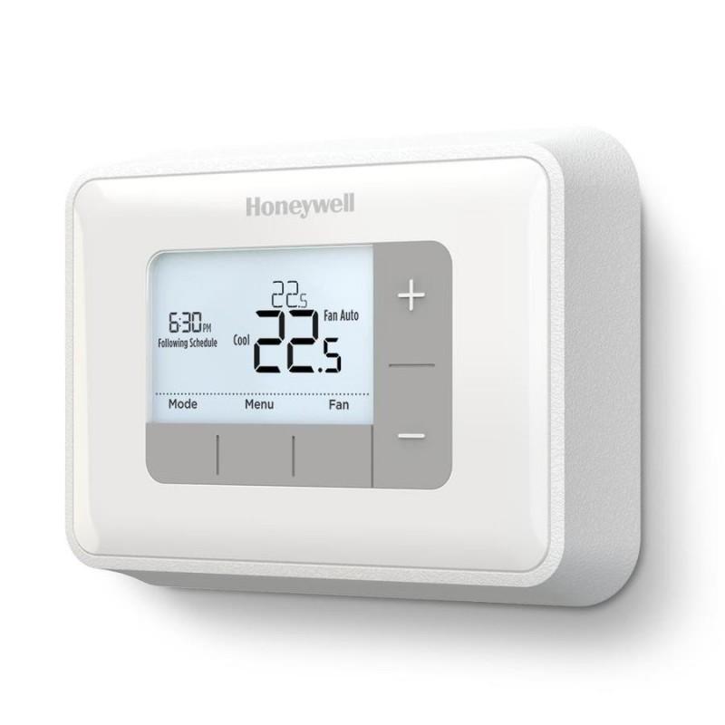 Termostat OpenTherm programabil Honeywell Home T4R