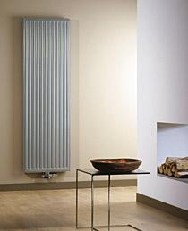 Calorifer vertical Purmo VR21C/1800/600