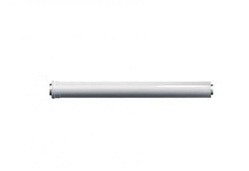 Prelungitor coaxial universal pentru centrale termice - 1m