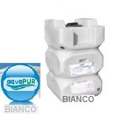 Rezervor AquaPUR 300 litri
