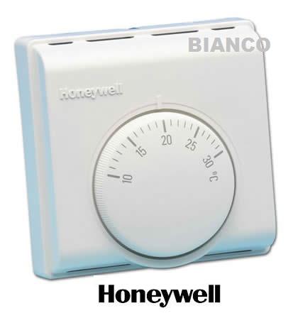 Termostat de ambient manual Honeywell T6360