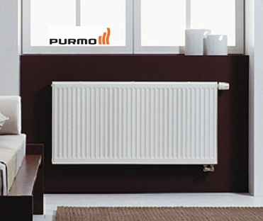 Calorifer Purmo Compact Ventil 22-300-1400