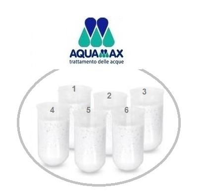 Rezerva de polifosfati Max Poliquick