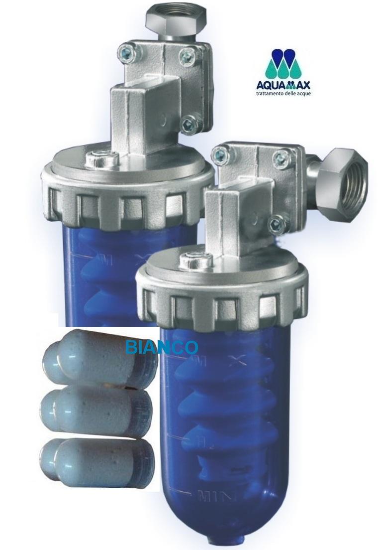 Filtru anticalcar Dosamax BLU 3/4