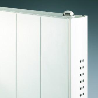 Calorifer decorativ Purmo FARO V 22x2100x600