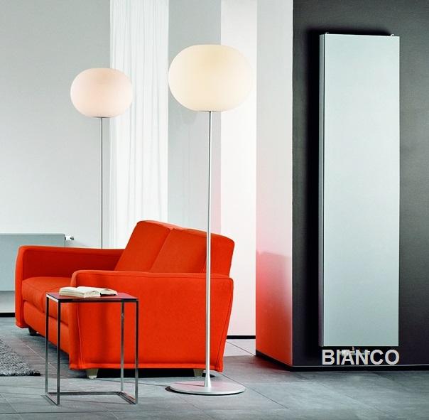 Calorifer vertical Purmo KOS V 22x1950x450