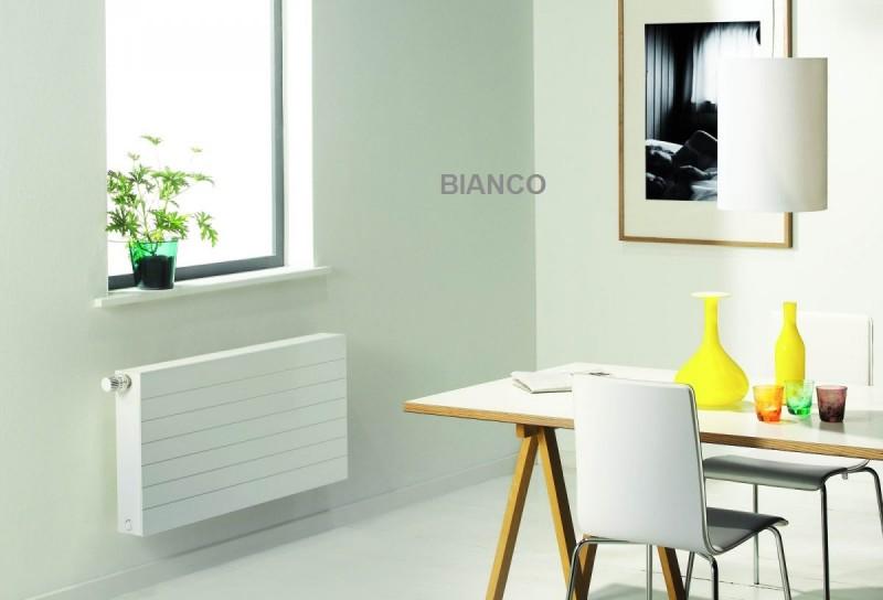 Calorifere Purmo RAMO Compact RC 22x600x400