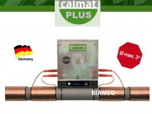 Imagine Dispozitiv electronic anticalcar si antirugina CALMAT PLUS 38-80 mm