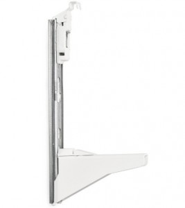 Imagine Suport de perete Monclac Bracket 200 profi k33 / 44