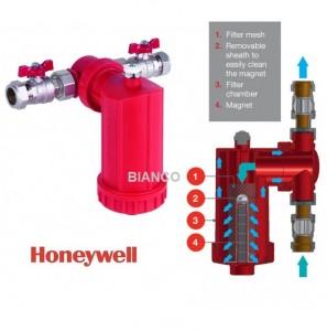 Imagine Filtru magnetic Honeywell MHF49-22A