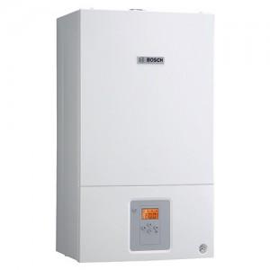Imagine Centrala termica BOSCH Condens 2500 WBC28 - 25 kw