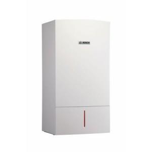 Imagine Centrala termica BOSCH Condens 7000 ZWB35 - 35 kw