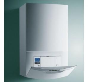 Imagine Centrala termica Vaillant EcoTEC Plus 31kw + ACM