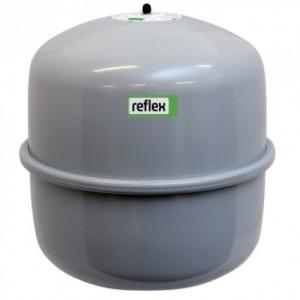 Imagine Vas de expansiune Reflex S 25/10