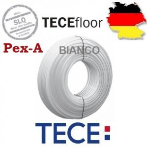 Imagine Teava PE-Xa TECE SLQ 16x2 colac 300 m