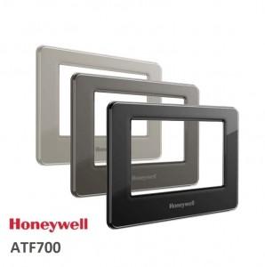 Imagine Capacele frontale opționale pentru Honeywell EvoHome