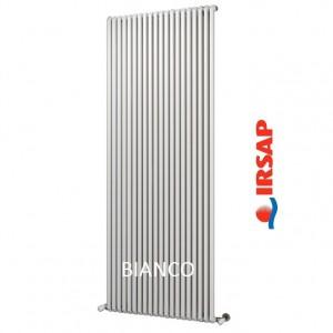 Imagine Calorifer vertical Irsap SAX 320x1800