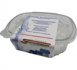Imagine Rezerva cu saruri de polifosfati 1 kg