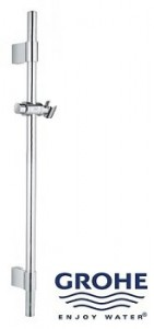 Imagine Bara de dus Grohe Rainshower 600 mm