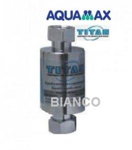 Imagine Filtru magnetic anticalcar EcoMAG Titan 1/2