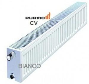 Imagine Calorifer Purmo Compact Ventil 33-300-1200