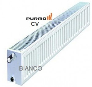 Imagine Calorifer Purmo Compact Ventil 33-300-1600