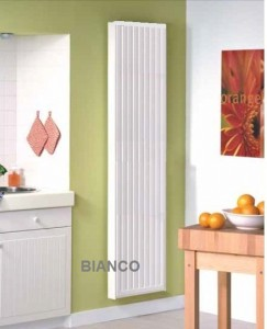 Imagine Calorifer vertical Purmo VR22C/1800/750