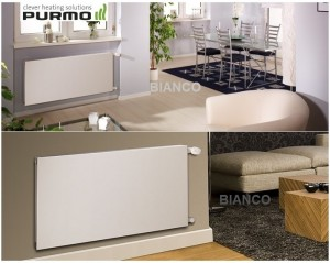 Imagine Calorifer Purmo Plan Compact FC 22-900-500