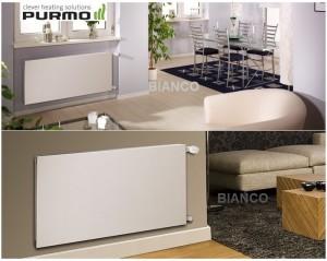 Imagine Calorifer Purmo Plan Compact FC 22-900-1100