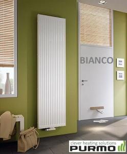 Imagine Calorifer vertical Purmo VR22C/1800/300