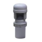Imagine Aerator cu membrana 32/40/50 mm